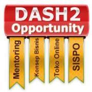 DASH2 Rosalina Lie 3