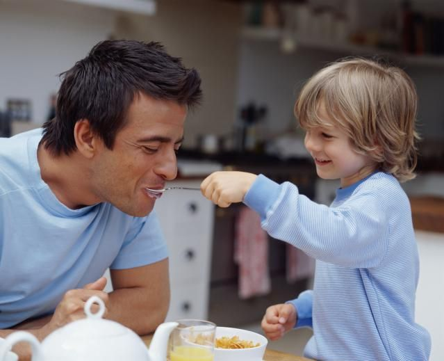 14 Dos and Don'ts for Winning Child Custody: Winning child custody requires a mix of decisive action and careful restraint.