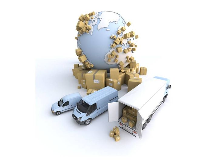 The Drop Ship Fulfillment is one of the models that have been used to make the startup companies make profit. The most important thing that the model produce is saving your money from the other uses that re of no use. This saving of money in the later wards helps to make another business where there has been a chance of employment.  #DropShipFulfillment  #Drop #Ship #Fulfillment