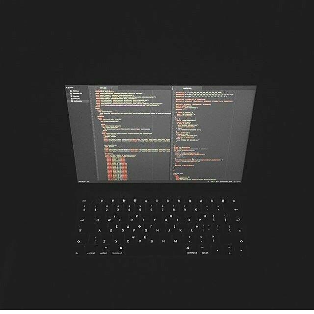 Software Development Aesthetic Information Technology Computer Coding Software Development Coding