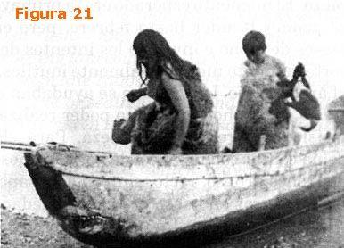 Historia de la navegación Cap. 3