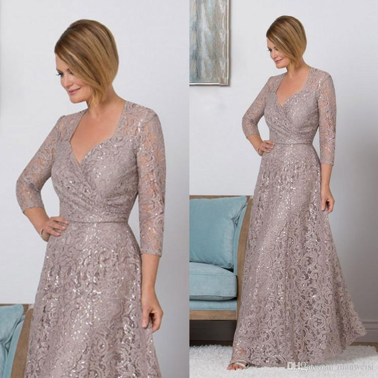 47 Best Dresses With Jackets For Mother Of Bride Images On Pinterest