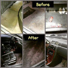 1000 Ideas About Steam Car Wash On Pinterest Car Washer Car Wash Franchise And Mobile Car Wash