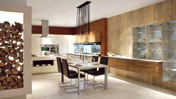 Luxury Design #1