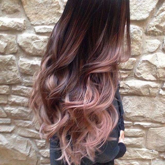 19 отметок «Нравится», 1 комментариев — Pastelové farby na vlasy (@pastelovefarbysk) в Instagram: «Úžasné! Vyber si své barvičky a experimentuj a bav se! Žijeme zábavou :) #colors #hair…»