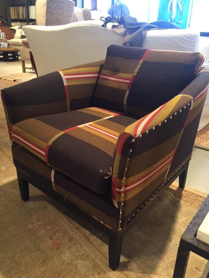 Great Do You Think We Should Bring It Home With Us? #hpmkt #hpmkt2014 #shopgf |  Houston TX | Gallery Furniture |