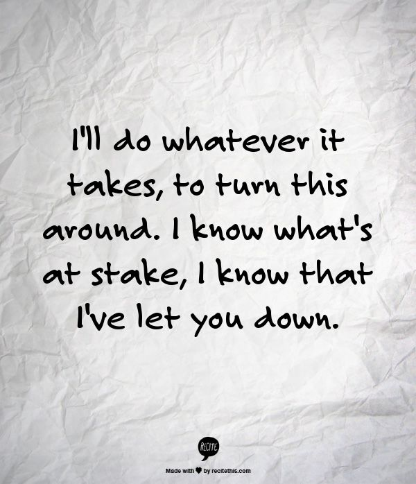 Whatever It takes- Lifehouse lyrics