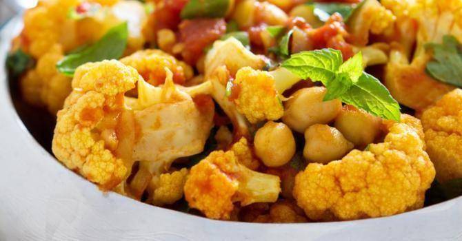 15 recettes pour perdre 2 kilos presto