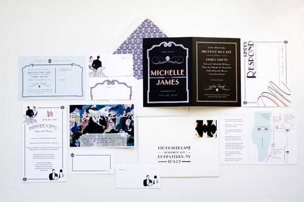artdeco-1920s-black-30s-wedding-invitations1