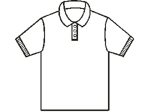 How to Choose a Polo Shirt  Getting the right look when choosing clothing takes experience and a knowledge of body shape. Here is a quick guide to choosing the right shape of polo shirt.