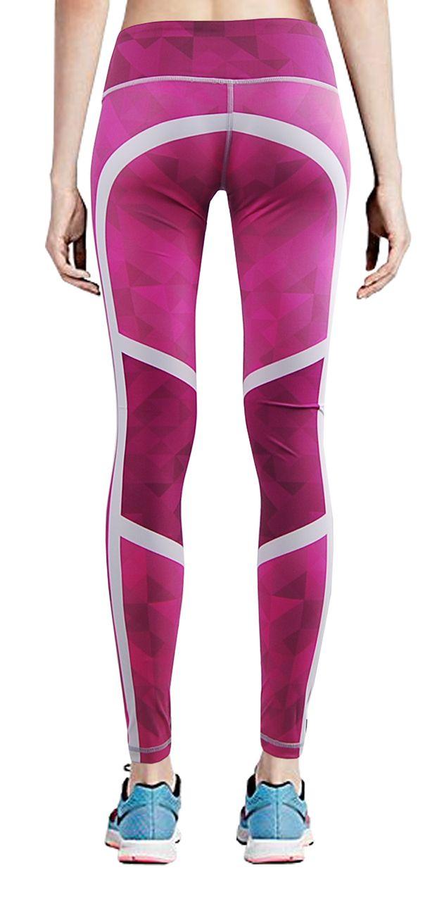 119a031cb52372 zipravs High Quality Sublimation printing yoga pants Running Leggings,  Girls In Leggings, Women's Leggings