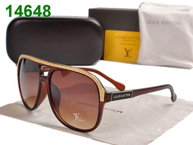 best sunglasses for men,aviator sunglasses for men,oakleys sunglass,oakley dispatch