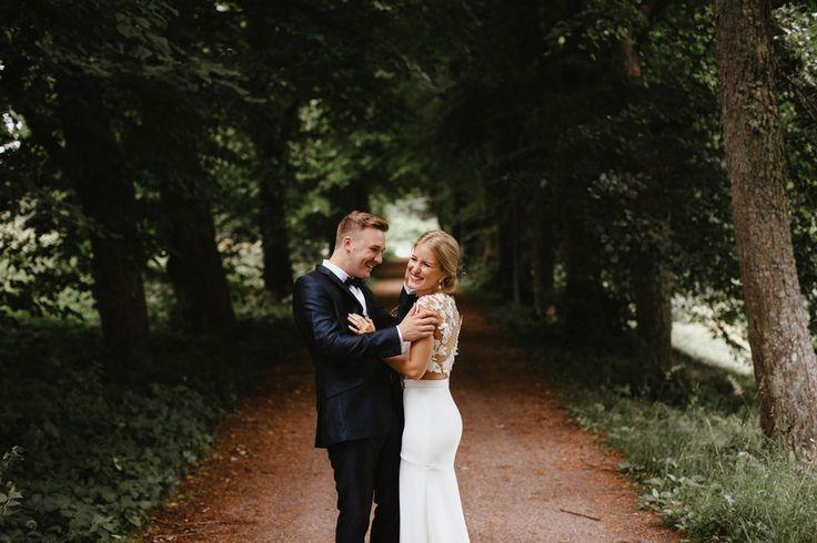 Noora + Kalle | Villa Svalvik | Patrick Karkkolainen Wedding Photographer.jpg