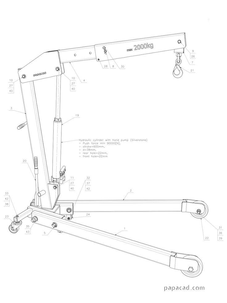 DIY-Workshop-Crane-2D-drawings.jpg (1200×1600)