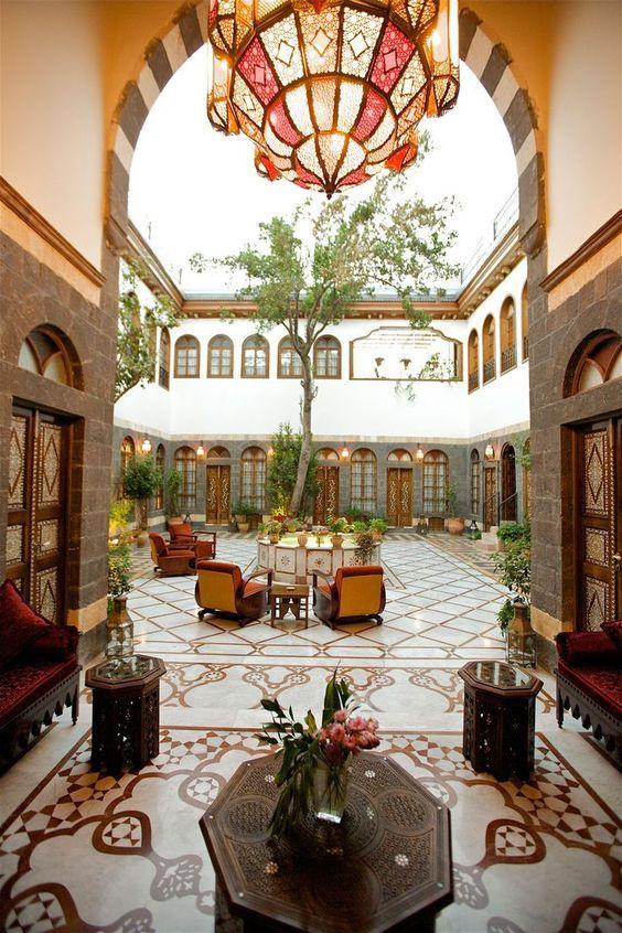 Pin On Moroccan Home Decor