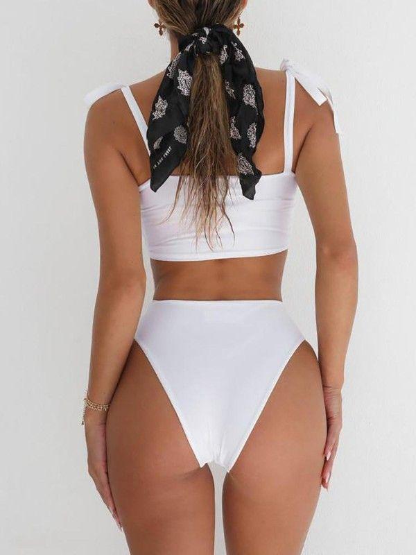 7889958aaf8 Women s Clothing