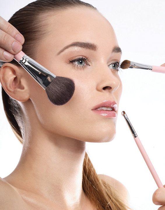 Make Up Atelier UK