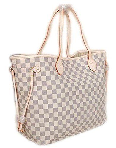 10 best Louis Vuitton HandBags images on Pinterest | Louis vuitton ...