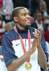 Click here for the Olympics Schedule 2012: Team USA Basketball