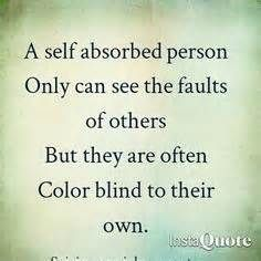 People Who Blame Others Quotes - Bing images!!!