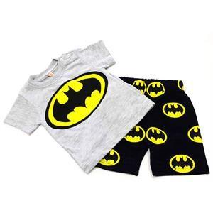 http://www.hepsinerakip.com/kahraman-batman-bebek-takimi