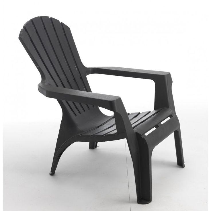 1000 id es sur le th me fauteuils adirondack sur pinterest chaises bascule chaises et. Black Bedroom Furniture Sets. Home Design Ideas