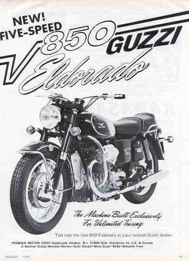 Pin on Moto Guzzi Motorcycles