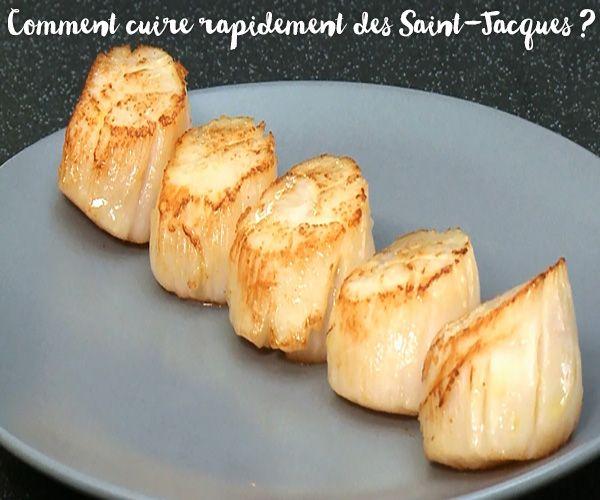 10 best cuisson du poisson images on pinterest cooking fish seafood and comment - Comment faire griller des sardines ...