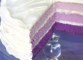 Purple-rific Layer Cake from Tablespoon (http://punchfork.com/recipe/Purple-rific-Layer-Cake-Tablespoon)