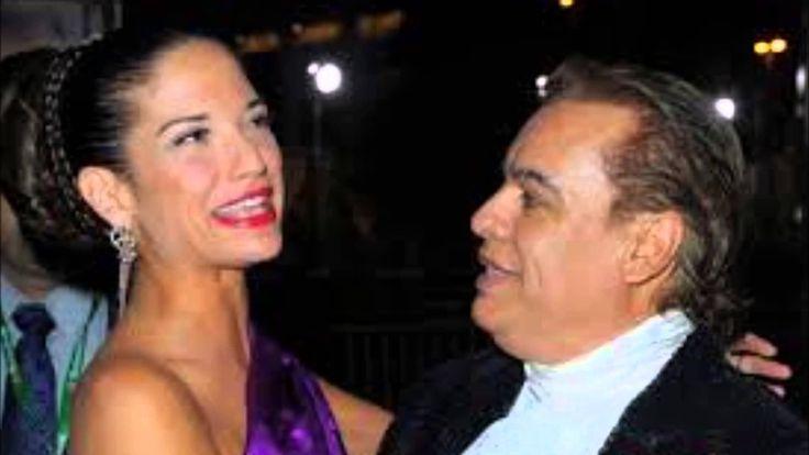 Si Quieres - Juan Gabriel y Natalia Jiménez