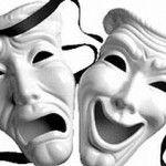 Bipolar é considerada como um distúrbio grave que pode afetar muito o indivíduo e sua família.