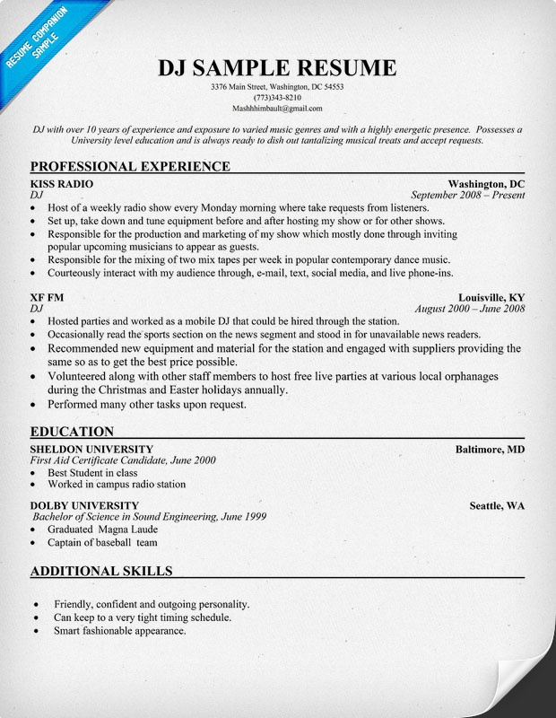 106 best Robert Lewis JOB Houston Resume images on Pinterest - fire fighter resume
