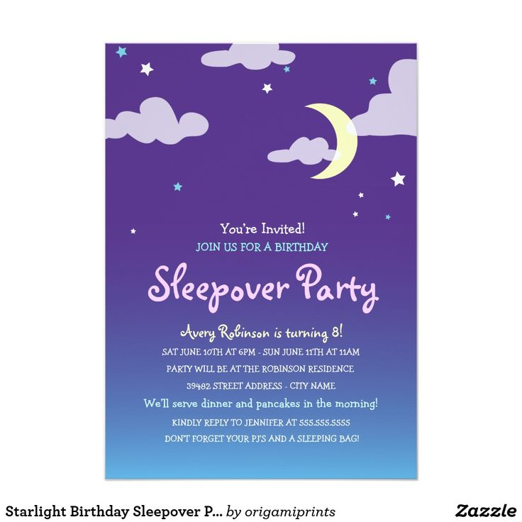 9 best Hannah\'s pretend slumber party images on Pinterest | Pajama ...