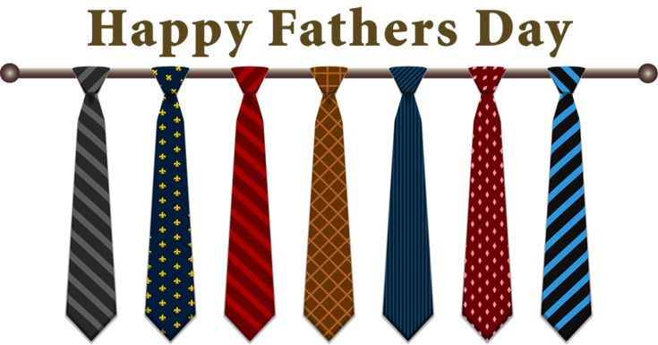 happy father's day special message
