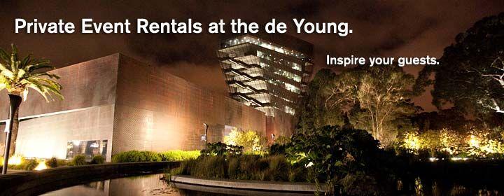 Activities -------------------------------------Museum-------------------------------------- de Young Museum   San Francisco   Pinterest