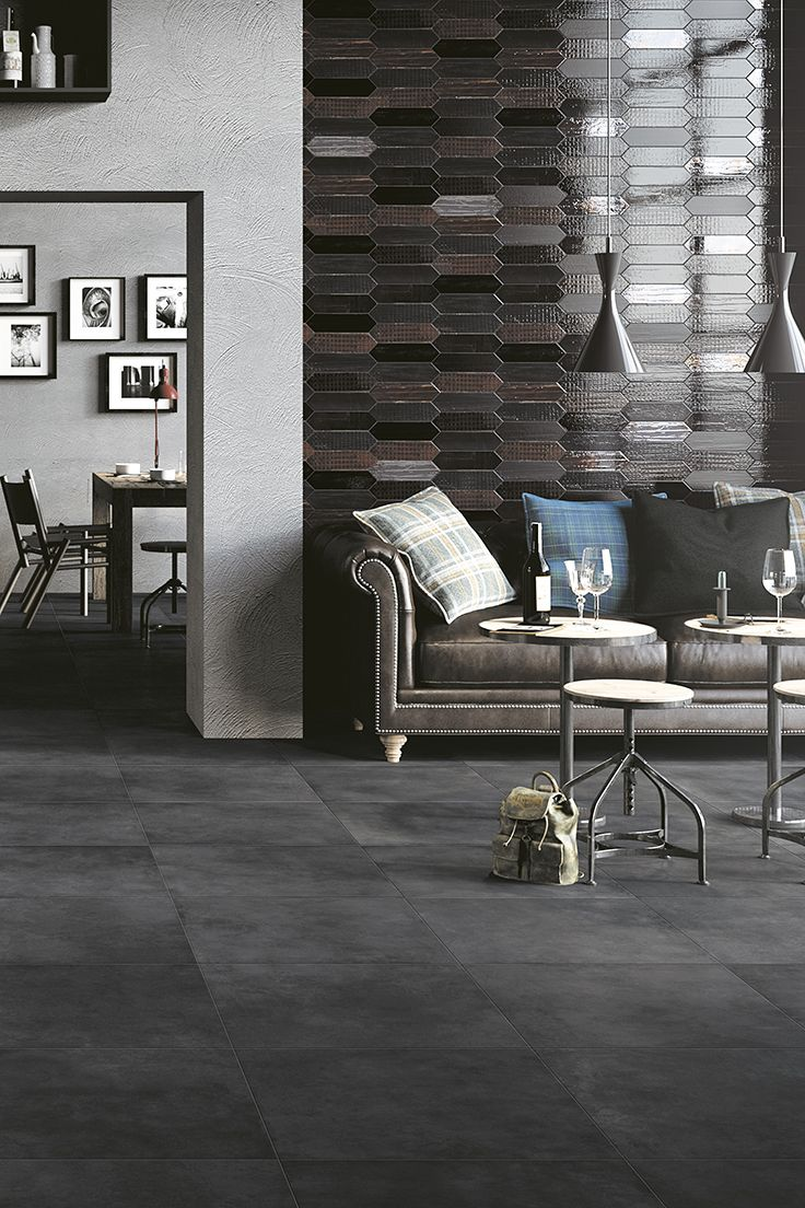 21 best stores & shops images on pinterest | stoneware, tiles and