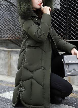 Tendance De LigneVente Femme En Boutique Pour Manteaux QxeBrdCWo
