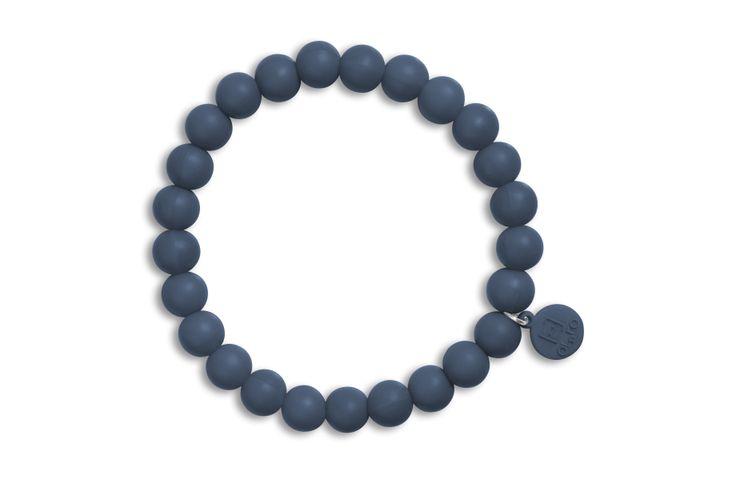 Gum Collection - Aviation Blue #workaholic