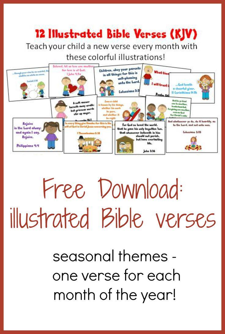 287 best bible u0026 character activities images on pinterest