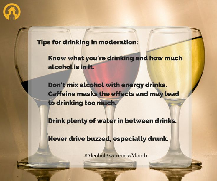 Can an Alcoholic Ever Drink Again? - JourneyPure 12 Keys