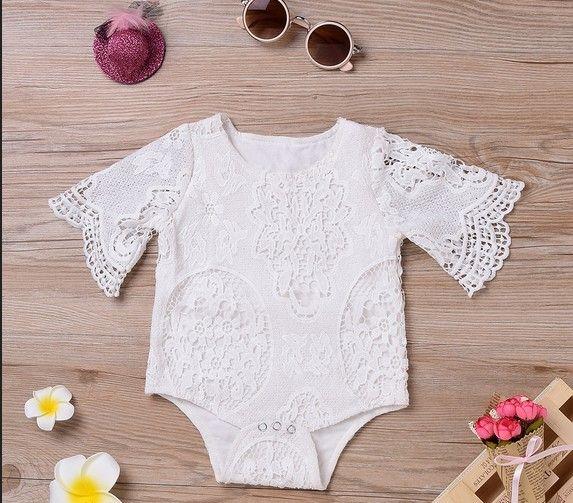 5ae7196c4 Ropa de ninas Clothes | Children Clothes | Pinterest | Ropa de niñas y Ropa