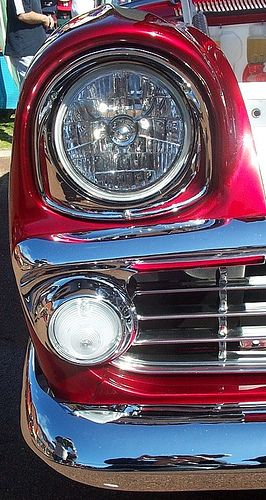 1961 EK Holden by MyBarina, via Flickr