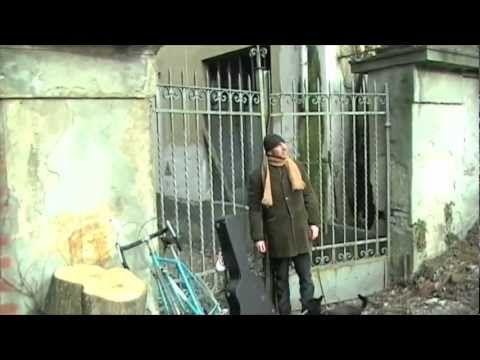 """""""Il sogno di Max"""" - Fra Diavolo (2012) videoclip"""