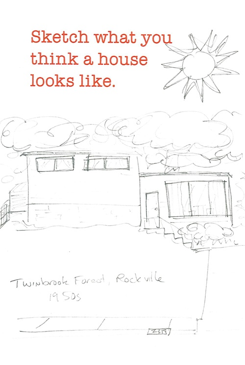 101 best House \ Home images on Pinterest Home ideas, Tiny homes - 360 degree feedback form