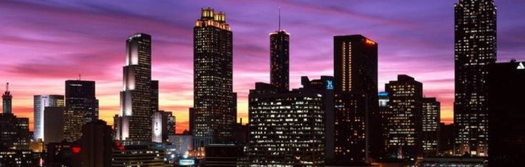 There's plenty to do when the sun goes down in Atlanta, Georgia. The local nightlife is buzzing across the cities neighborhoods, but what else is expected from a city whose nickname is 'Hotlanta'. This southern town knows how to enjoy itself, with nostalgic restaurants, swanky clubs and premiere jazz bars, to name just a few of it's unmatched dinin...