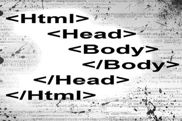 Seguimos con la segunda y última entrada sobre Sublime Text 2, el editor de texto preferido por un servidor, con la configuración inicial, y los plugins más recomendables.