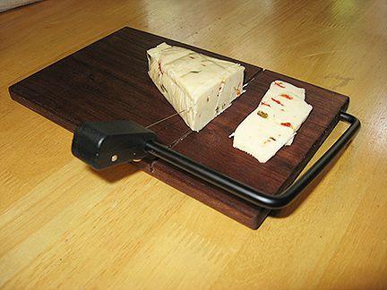 Wood Sawyer S Shoe Box