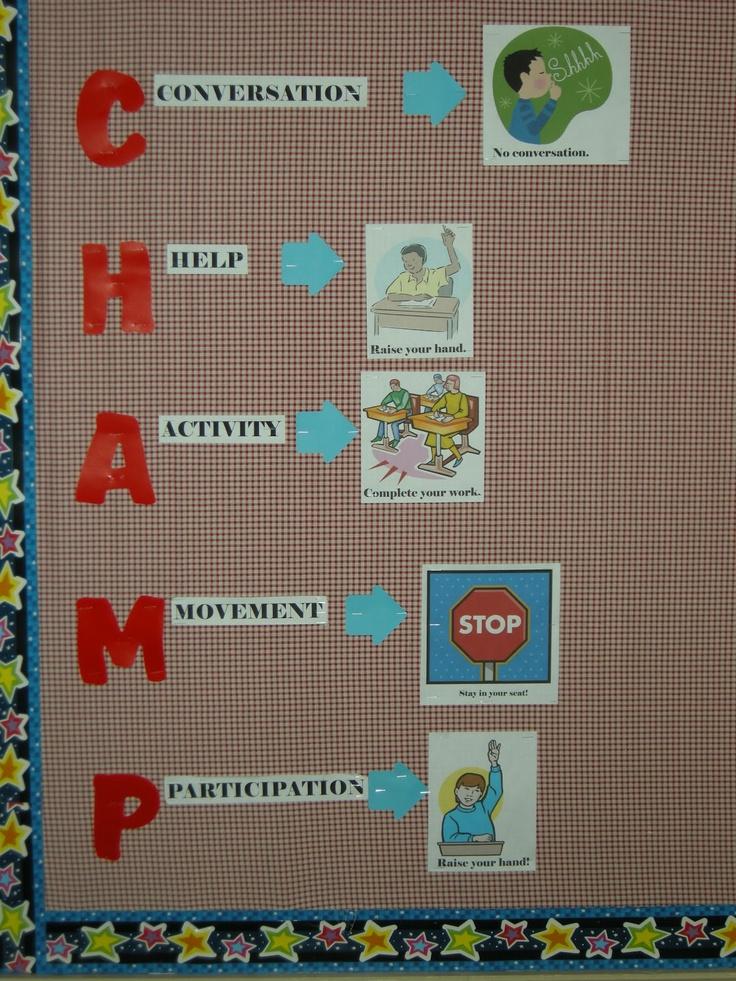 6th Grade Language Arts Classroom Decorations ~ Mrs beers th grade language arts daily schedule