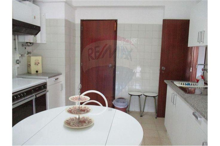Appartamento - T3 - In Affitto - Castelo Branco, Castelo Branco - 120461025-3094 , RE/MAX - Castelo Branco
