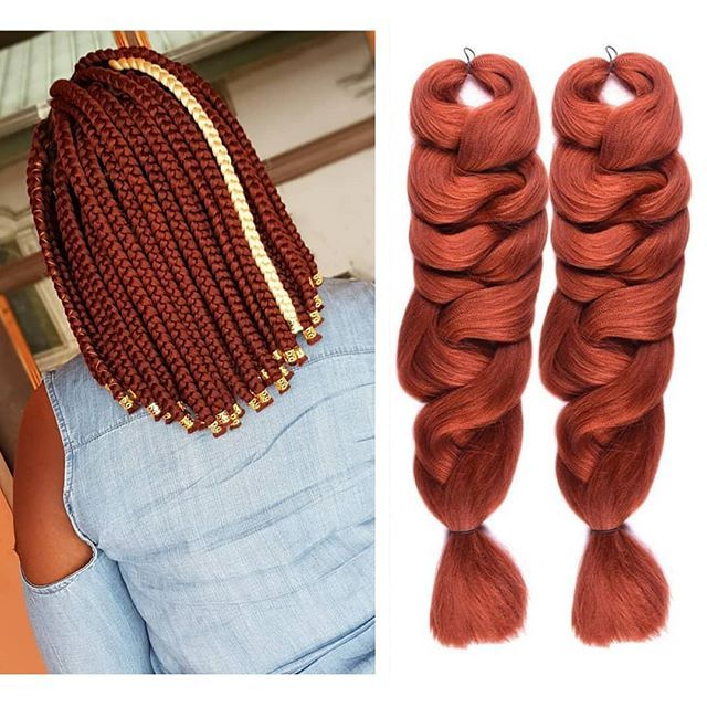 Pin By Quejonee Hayward On Braids Braiding Hair Colors Cool Braid Hairstyles Braided Hairstyles